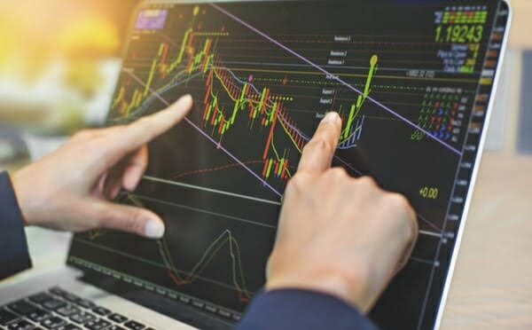 Was ist soziales Trading?